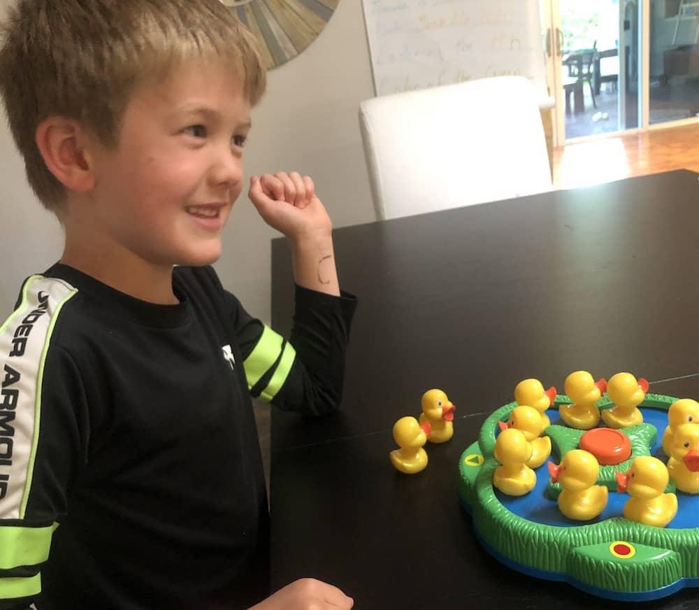 best board games for kids