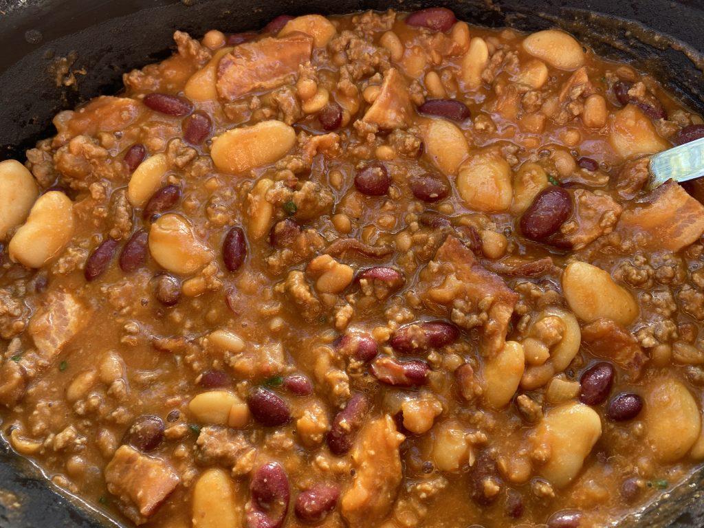 Crock Pot Labor Day Recipes